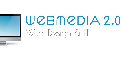 Webmedia 2.0 - Web, Design und IT